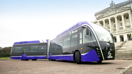 ExquiCity 18or24 diesel-hybrid